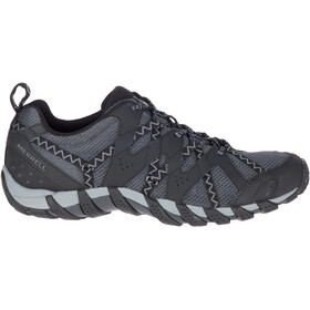 Merrell Waterpro Maipo 2 Sko Herrer, velvet morning
